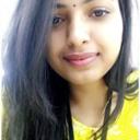 Meghali Sachdeva avatar