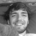 Dominic O'Neill avatar