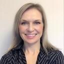 Hannah McKernon avatar