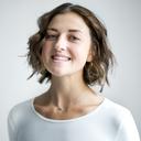 Olena Kovalova avatar