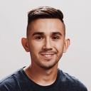 Jason Korablin avatar