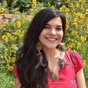 Isabella Steele avatar