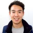 Zhuoxun Yin avatar