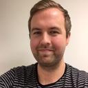 Friðrik Sigurjónsson avatar