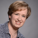 Sina Thienel avatar