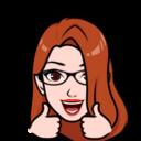 Debbie K. avatar