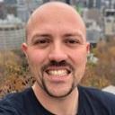 Luiz Davi Leitao Martins avatar