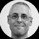 Kevin McCall avatar