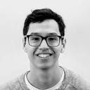 Brendan Chou avatar