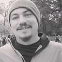 Alexander Bingo Rosendin avatar