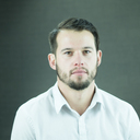 Brian Strodtbeck avatar