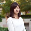Miyu Sugiyama avatar