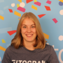 Lea Stubenrauch avatar