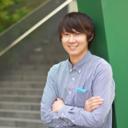 Yuichi Kitamura avatar