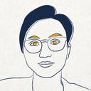 客服團隊 avatar