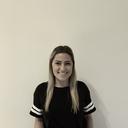 Sara Stern avatar
