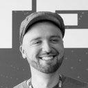 Sergey Kudryashov avatar