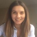 Petya Filipova avatar