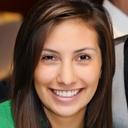Monica Duran avatar