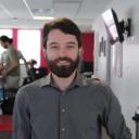 Andrew McLellan avatar