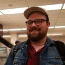 Cole Herrera avatar