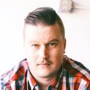 John Weber avatar