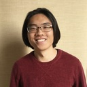 Keju Luo avatar