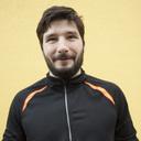 Jakub Sedlacek avatar