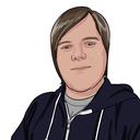 Joshua Wray avatar