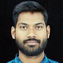 Prashant Tripathi avatar