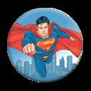 Clark SHORBY avatar