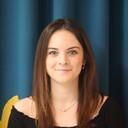 Annie Hoagland avatar