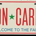 Don Carro HH avatar