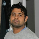 Sumedh Panchadhar avatar