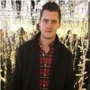Nicholas Chiasson avatar