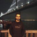 Shail Shah avatar