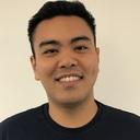 Augusto Sato avatar