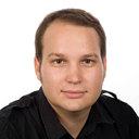 Mikael Wedemeyer avatar