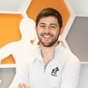 Étienne avatar