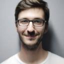 Jaka avatar