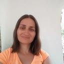 Tetiana avatar