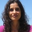 Miriam Grinberg avatar
