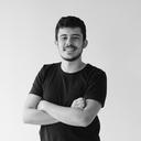 Gabriel Passeri Monteiro avatar