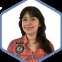 Marlene Hormazábal avatar