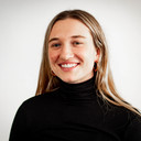 Eliza Jacobson avatar