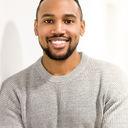 Jeremy Washington avatar