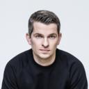 Christian Reber avatar