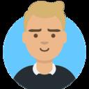Jordan Webb avatar