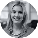Michelle Haglund avatar
