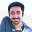 Ali Mozafari avatar